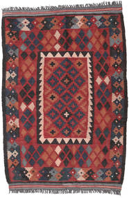 Alfombra Kilim Afghan Old style ABCX2035