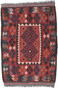 Dywan Kilim Afgan Old style ABCX2035