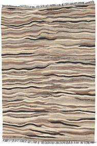 Kilim Modern rug ABCX1175