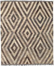 Kelim Moderne tapijt ABCX630