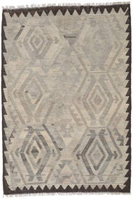 Alfombra Kilim Afghan Old style ABCX1819