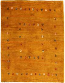 Gabbeh Persia carpet AXVZZX2079