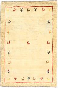 Koberec Gabbeh Perské AXVZZX1918