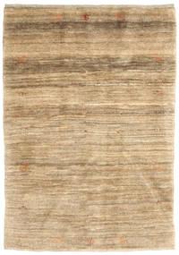 Gabbeh Perzisch tapijt AXVZZX1052