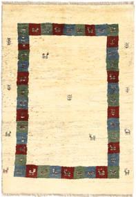 Gabbeh Persia teppe AXVZZX1893