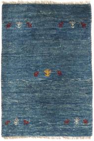 Gabbeh Persia rug AXVZZX1440