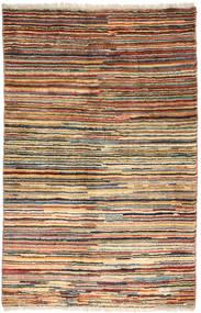Gabbeh Persia rug AXVZZX847