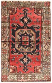 Bakhtiar tapijt AXVZX1123