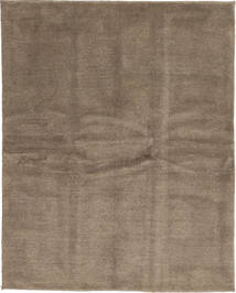 Gabbeh Persia Rug 153X192 Authentic  Modern Handknotted Light Brown/Dark Grey (Wool, Persia/Iran)