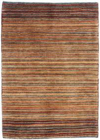 Gabbeh Persia rug AXVZZX1077
