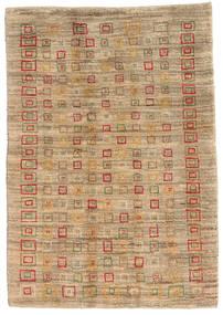 Gabbeh Persia rug AXVZZX1045