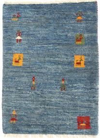 Gabbeh Persia rug AXVZZX1806