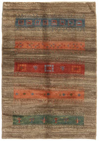 Gabbeh Persia rug AXVZZX1301