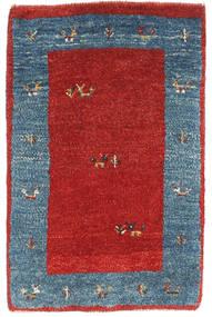Alfombra Gabbeh Persia AXVZZX1849