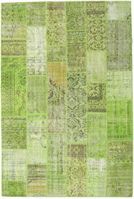 Tapete Patchwork BHKZR678