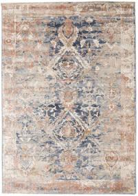 Talitha - Dusty Blå matta RVD19497