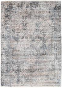 Antarez - Navy / Szürke szőnyeg RVD19468