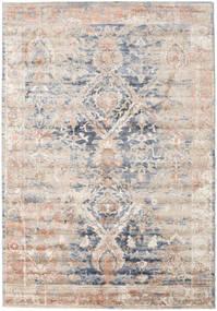 Talitha - Dusty Sininen-matto RVD19495