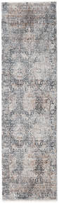 Antarez - Navy / Grey rug RVD19469