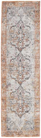 Megrez - Rust / Grey rug RVD19461