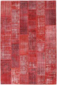 Patchwork tapijt BHKZR292