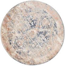 Talitha - Dusty Blue rug RVD19500