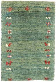 Gabbeh Perzisch tapijt AXVZZX1871