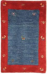 Alfombra Gabbeh Persia AXVZZX1844