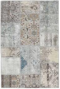 Patchwork carpet BHKZR244
