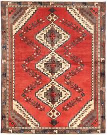 Saveh tapijt AXVZZX3083
