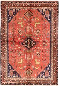 Hamadan tapijt AXVZZX2177