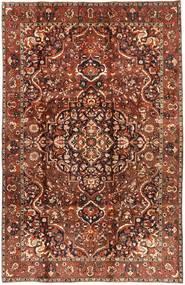 Bakhtiari carpet AXVZZX80