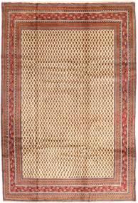 Sarouk Mir carpet AXVZZX3030