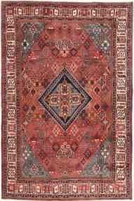 Meimeh szőnyeg AXVZZX2621