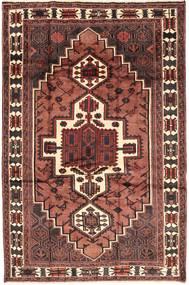 Lori carpet AXVZZX2588