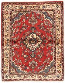 Hamadan tapijt AXVZZX2150