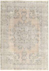Tapis Colored Vintage AXVZZX527