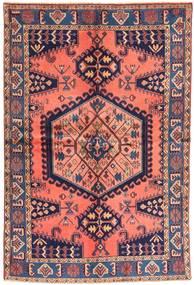 Wiss carpet AXVZZX3177