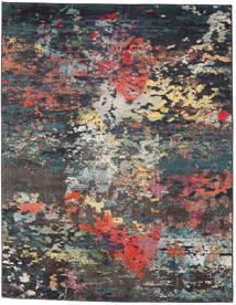 Milla - Multi rug RVD19318