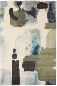 Smears carpet RVD19424
