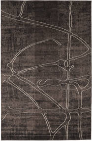 Printings - Mörkbrun matta RVD19427