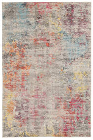 Tapis Monet - Multi RVD19335
