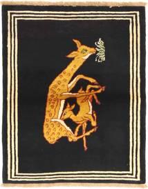 Ghashghai tapijt AXVZZX2123