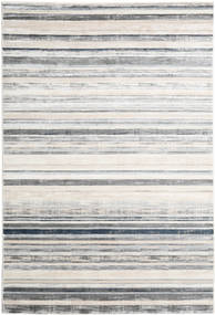 Layered - Grey/Beige Rug 200X300 Modern Light Grey/Beige ( Turkey)