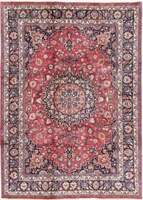 Mashad teppe AXVZZX2612
