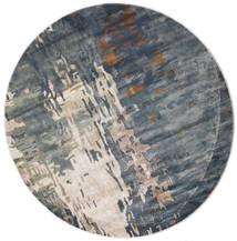 Alfombra Kaskad - Oscuro Mix RVD19195