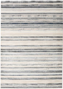 Layered - Grey_Beige Teppich RVD19201