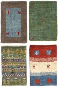 Gabbeh Persia carpet AXVZZZA90