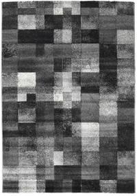 Tappeto Pixie - Mixed_Grey RVD19232