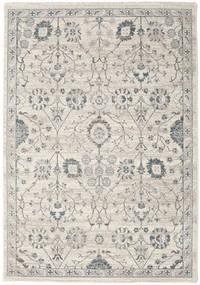Zanjan - Crème beige tapijt RVD19276